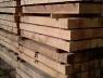 balken-eikenhout