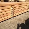 douglas beschoeiings hout