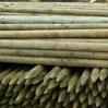 Ge�mpregneerde hout