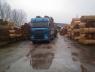 houtwagen-met-kraan