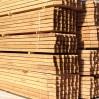 gordingen naaldhout